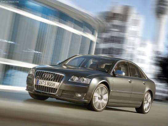 Top 5 Dream Garage Audi-S8_2006_800x600_wallpaper_0-1