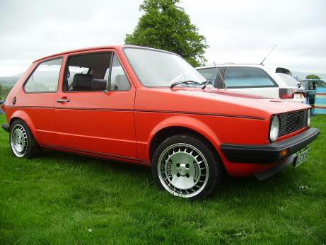 Who's the vag wales wheel whore? Mymk1