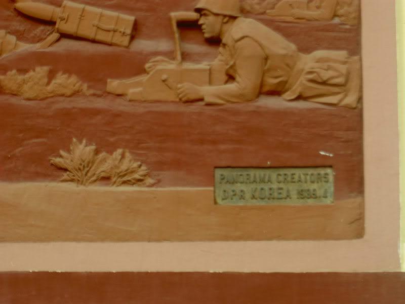 صور جديدة و حصرية لحرب اكتوبر 1973 (يوم الغفران)(Yum Kippur) PICT2258