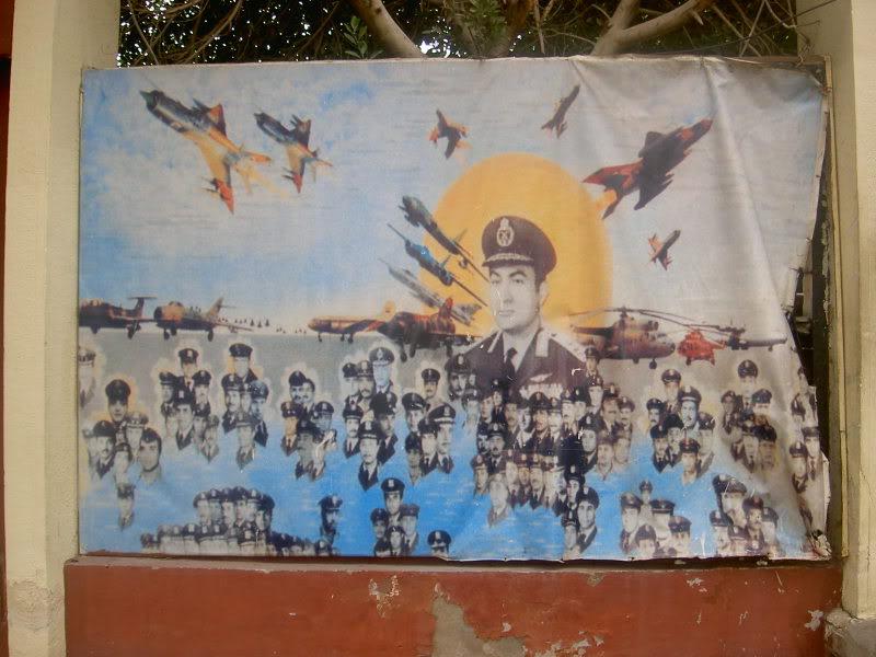 صور جديدة و حصرية لحرب اكتوبر 1973 (يوم الغفران)(Yum Kippur) PICT2260