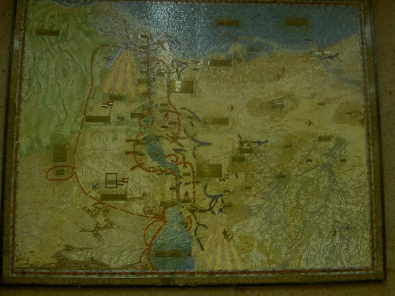صور جديدة و حصرية لحرب اكتوبر 1973 (يوم الغفران)(Yum Kippur) PICT2289