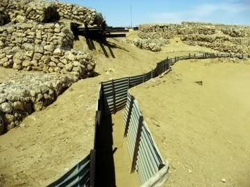 صور جديدة و حصرية لحرب اكتوبر 1973 (يوم الغفران)(Yum Kippur) Medium_bouchons122