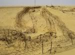 صور جديدة و حصرية لحرب اكتوبر 1973 (يوم الغفران)(Yum Kippur) Thumb_bouchons131b