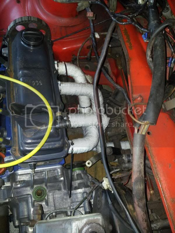 Tin top mk1 GTI - Page 2 20130506_195723_zps239f13d2