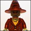The Corn Maze Heroicafog-monster-scarecrow