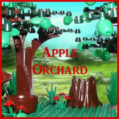 FOG Apple Orchard Heroicafog-location-appleorchard