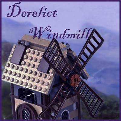 Derelict Windmill Heroicafog-location-derelictwindmill