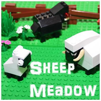 Sheep Meadow Heroicafog-location-sheepmeadow