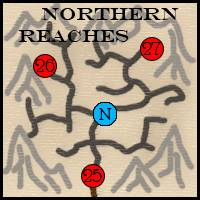 contents of the fields Heroicafog-mapnorth