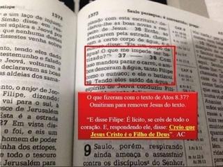 Tradução do Novo Mundo das Escrituras Sagradas / A Bíblia Sagrada - Página 3 0067a50d-8b39-4953-8733-e064858f49cf_zpsfjdctqyd