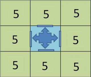 Teste de Inteligência - Página 2 Numeros_zps07387efc