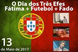 Dia 13 de Maio 2017 - Portugal em grande e cheio de emoções! Th_18452543_10210432637947293_1819642712_o_zpsvh82geld