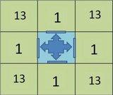 Teste de Inteligência - Página 3 Th_numeros1_zpsfb1f19b8