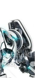 The mystery of Σ Guardor_3d_robot_by_jossdiim-1-1