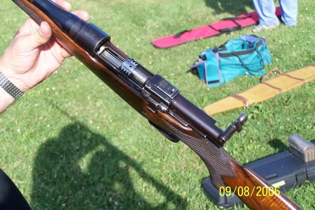 280 Ross M-10 Original Factory Sporter - Page 2 100_2441