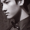 Because We Naughty [ Confirmación Élite ] Changmin8