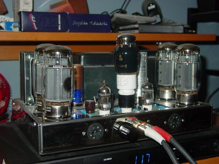 6SL7 for Dynaco amp? F9c2eec5-d28a-4cf6-9c3d-28110630b389_zps1ccd423c