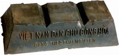 Vũ khí Việt Nam trong 2 cuộc kháng chiến - Page 3 2_3_2d