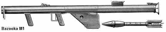 Vũ khí Việt Nam trong 2 cuộc kháng chiến Bazookam1
