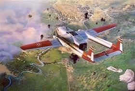 Vũ khí Việt Nam trong 2 cuộc kháng chiến C-119inDBP
