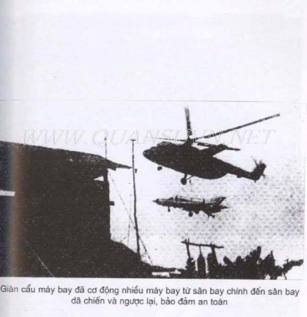 Vũ khí Việt Nam trong 2 cuộc kháng chiến - Page 3 Caumig