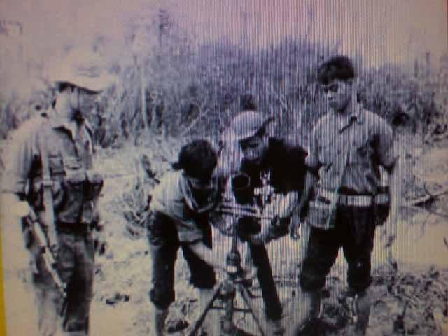 Vũ khí Việt Nam trong 2 cuộc kháng chiến - Page 3 DSC00018