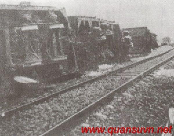 Vũ khí Việt Nam trong 2 cuộc kháng chiến II1_ChongPhap_4