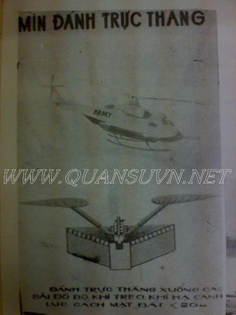 Vũ khí Việt Nam trong 2 cuộc kháng chiến - Page 3 Mindanhtructhang