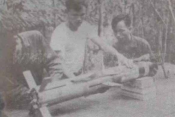 Vũ khí Việt Nam trong 2 cuộc kháng chiến - Page 3 NghiencuuTOW