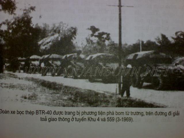 Vũ khí Việt Nam trong 2 cuộc kháng chiến - Page 3 Phabomtutruong
