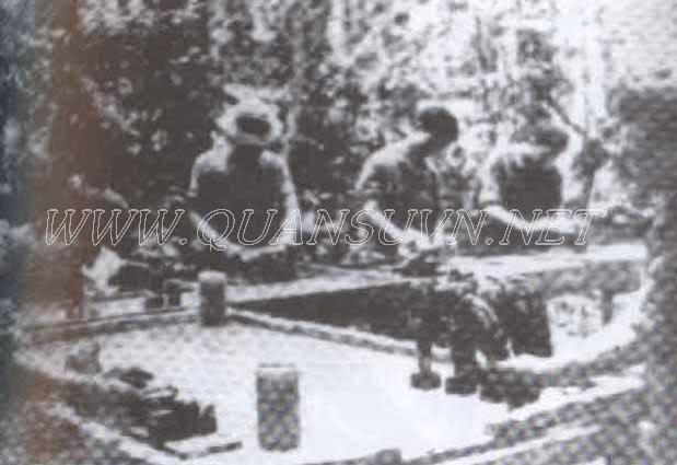 Vũ khí Việt Nam trong 2 cuộc kháng chiến - Page 3 Phuchoidan