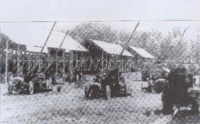 Vũ khí Việt Nam trong 2 cuộc kháng chiến - Page 3 Suachuacaoxa