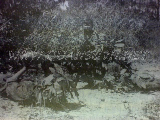 Vũ khí Việt Nam trong 2 cuộc kháng chiến SungphongbomtrendeoAK