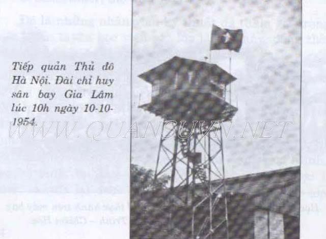 Vũ khí Việt Nam trong 2 cuộc kháng chiến - Page 3 Tiepquan