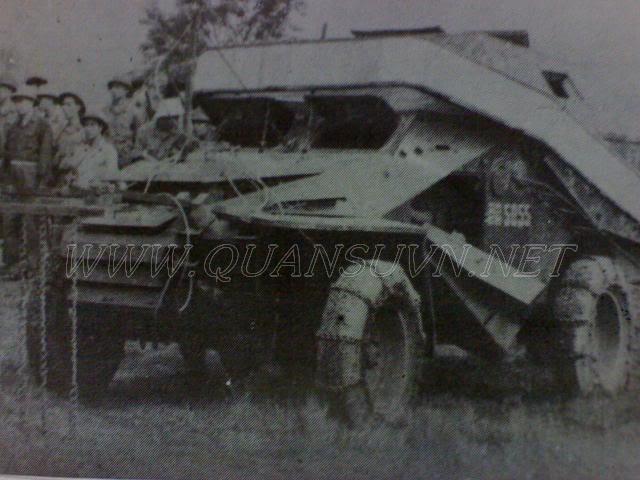 Vũ khí Việt Nam trong 2 cuộc kháng chiến - Page 3 Xephongtu