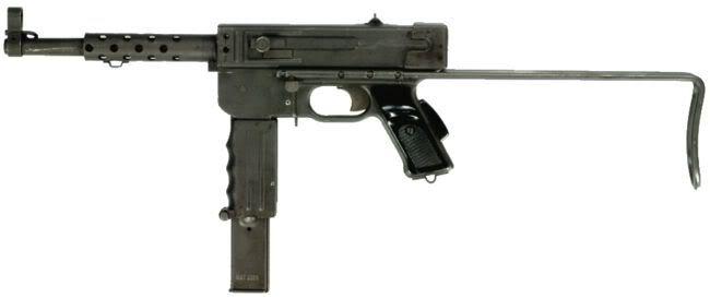 Vũ khí Việt Nam trong 2 cuộc kháng chiến - Page 3 Mat49_02