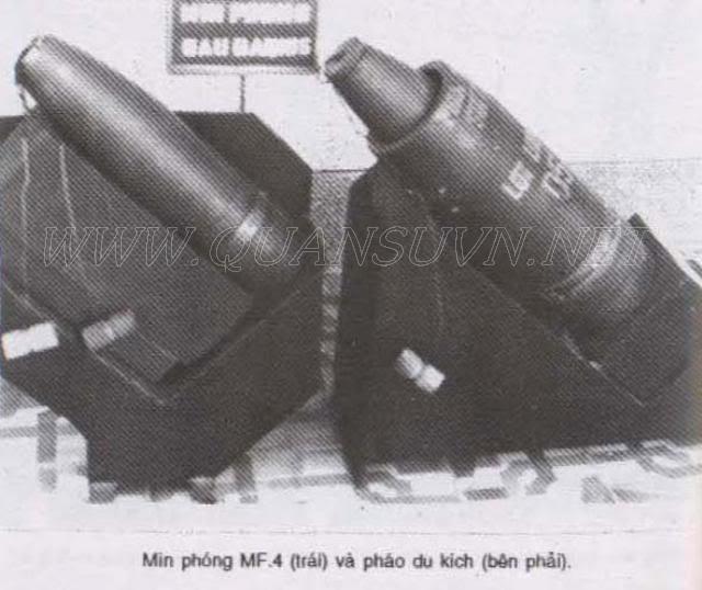 Vũ khí Việt Nam trong 2 cuộc kháng chiến - Page 3 Minphong