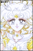 Sailor Cosmos signature and avatar Sailor_Cosmos_color