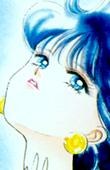 Mercury is lazy~ avi request ^__^ Ava_ami5_zpse4146e99
