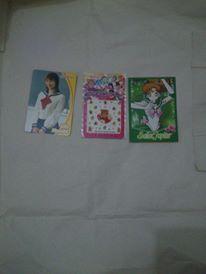 Mi's collection =) 10410579_10152700709863714_6803495991062851868_n_zpss39lreuo