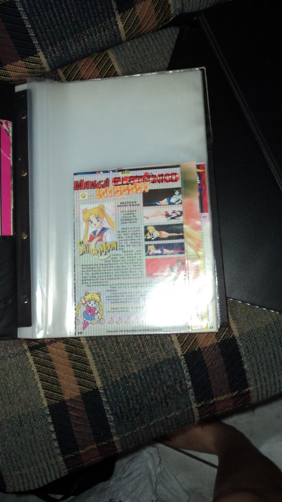 Mi's collection =) DSC00648