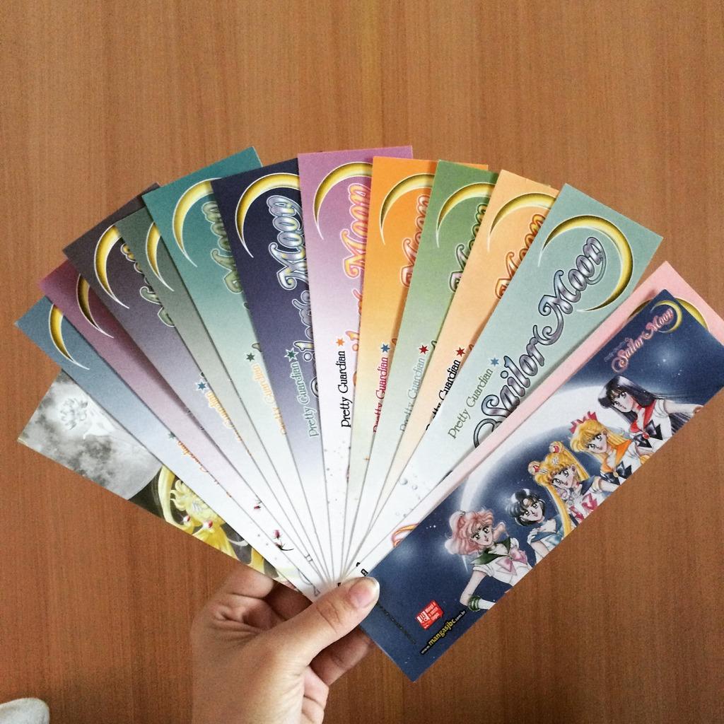 Mi's collection =) IMG_0958_zpshzrr4atl