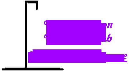 Double Moon Birthday Bash - HANGMAN #12 Hangmangame_zpsa5dd4acd