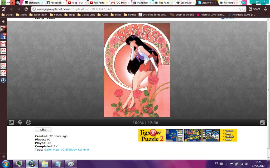 Sailor Mars Jigsaw Puzzle! Jigsaw_zps9a04ac1a