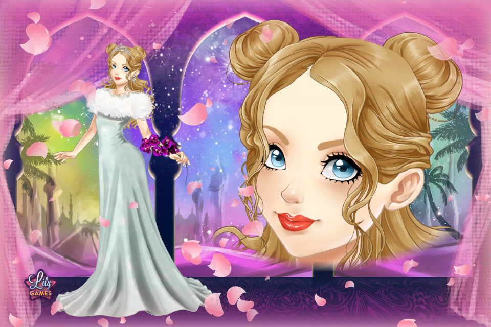 ~*~There is a tie!!~*~Neo Queen Serenity's Winter Dress Design Contest Mynqs_zps755f968f