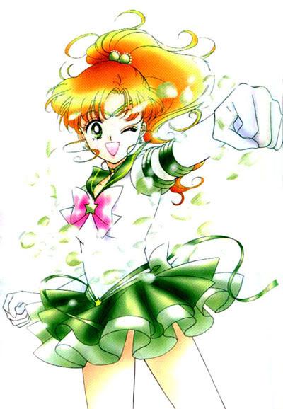 Sailor Jupiter/Makoto Kino Gallery Jup_04