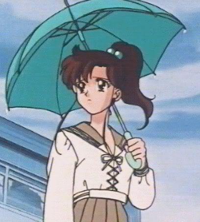 Sailor Jupiter/Makoto Kino Gallery Makotokino019