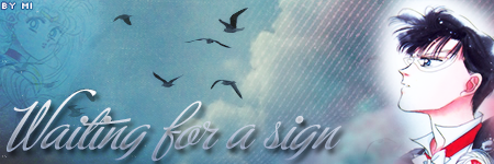 Premade siggies by Mi Waiting-for-a-sign_zpsfb9b4bc2