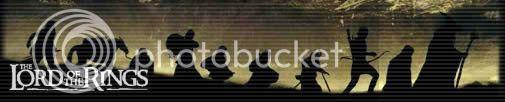 Senõr de los Anillos Nav_banner_el_senor_de_los_anillos