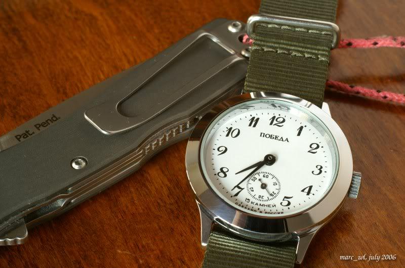 L'augmentation de la taille des montres, ça devient gavant 1956_2006_005r